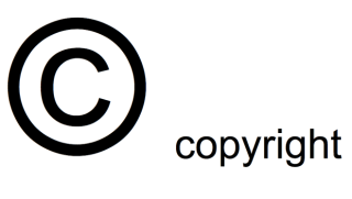 Tips for Filing a Copyright | 181x320